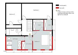 bedroom addition floor plans master bedroom suite addition