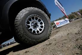 Bfg Ko2 Lifespan A Great Off Road Tire But Does It Last