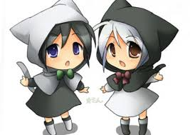 anime characters chibi. Simple Chibi Draw And Color A Cute Chibi Aka Little Anime Character On Anime Characters Chibi I