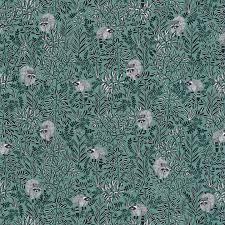 Behang Ruim 30000 Soorten Online Wwwcolorstorenl