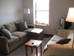 Very Small Living Room Decorating Living Room How To Decorate A Small Formal Living Room Family