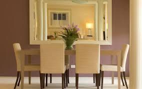 Dining Room Furniture J & J Furniture Mobile Daphne Tillmans