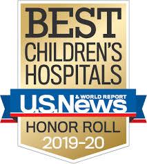 Childrens Hospital Colorado Childrens Hospital Colorado