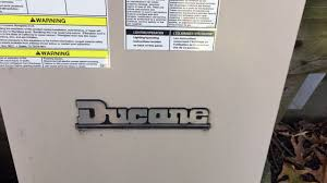 ducane furnace troubleshooting. Brilliant Furnace Ducane Furnace Problem Solved Throughout Furnace Troubleshooting A