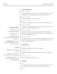tradesman resumes tradesman resume template ardini info