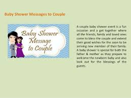 Best 25 Wishes For Baby Shower Ideas On Pinterest  Wishes For New Baby Shower Wishes