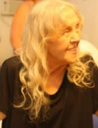 Bonnie Smith Obituary - Walterboro, South Carolina , Brice W. Herndon and  Sons Funeral Home | Tribute Arcive