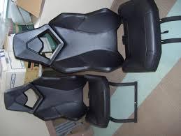 image for larger version name seats 1 jpg views 1038 size