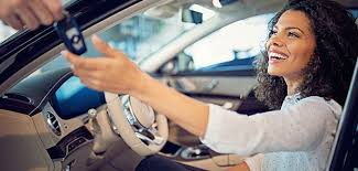 Lease Or Buy A Car For Business Leasing Vs Buying A Vehicle For Your Business Fora