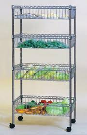 14 high shelving nice industrial wire shelving units wire shelving china wire shelving metro wire shelving