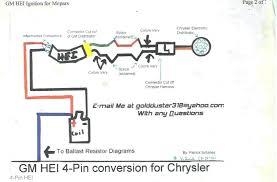 2015 chrysler 200 interior fuse box diagram awesome 2013 transit 2012 chrysler 200 fuse box 2015 chrysler 200 interior fuse box diagram unique 2013 chrysler 200 fuse box diagram