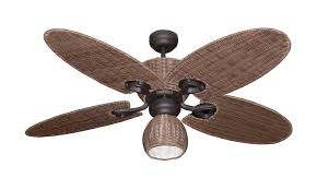 ceiling amazing hamilton ceiling fan hampton bay lighting replacement parts ceiling fan with four