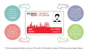 Who Can Join Student Central Membership Information