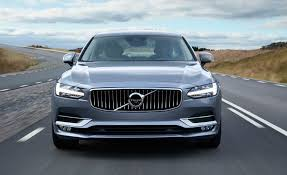 2018 volvo lease. delighful lease s90 1 2  inside 2018 volvo lease