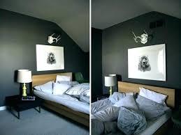 Grey Bedroom Decor Gray Bedroom Decor Dark Gray Bedroom Bedroom Roof