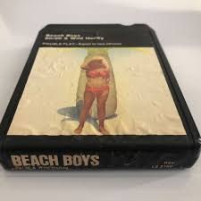 Beach Photo Albums 8 Trackin Beach Boys Wild Honey 20 20 1974 Reissue