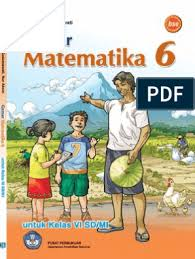 Latihan soal pas/uas matematika kelas 7 (vii) smp/mts semester 1 kurikulum 2013 disertai kunci jawaban dan pembahasan. Kunci Jawaban Jelajah Matematika Kelas 5 Dunia Sekolah Id