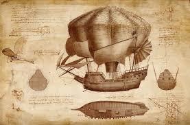получить патент на изобретение Как получить патент на изобретение