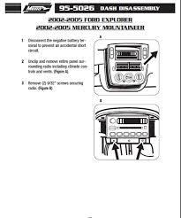 2004 ford explorer installation parts, harness, wires, kits 2004 ford explorer radio wiring diagram 2004 ford explorer installation parts, harness, wires, kits, bluetooth, iphone, tools, wire diagrams stereo