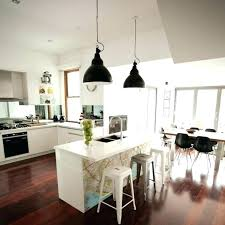kitchen lighting pendants. Industrial Kitchen Lighting Modern  Pendants Cool