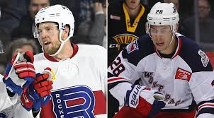 rangers canans trade forwards
