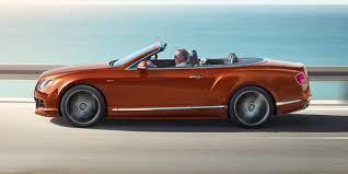 2018 bentley convertible. delighful bentley bentley continental gt speed convertible  to 2018 bentley convertible h