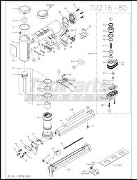 Bugeye Sprite Wiring Diagram