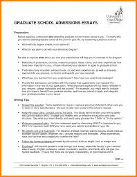 high school application essays best writing company essay examples   high school 10 phd application essay sample address example prompts admission e high school application essay