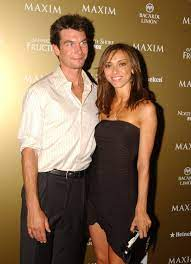 Jerry O'Connell on Rancic cheating claims
