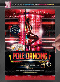 free dance flyer templates 36 dance poster templates psd indesign free premium templates