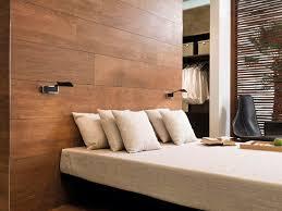 par ker starwood floor tiles