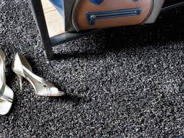 tips for selecting the right carpet for your space