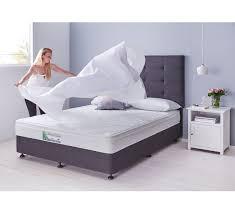 queen mattress bed. Bliss Queen Mattress Bed P