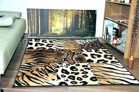 animal print rugs cheetah rug round animal print rugs cheetah print rug large size of coffee animal print rugs leopard