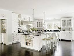 Of Beautiful Kitchen Beautiful Kitchen Decor Kitchen And Decor