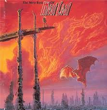 The Very Best of <b>Meat Loaf</b> - Wikipedia