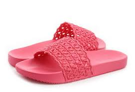 Zaxy Size Chart Zaxy Slippers Snap Mesh Slide 17669 90063 Online Shop For Sneakers Shoes And Boots