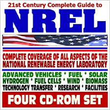 Nrel Organization Chart 21st Century Complete Guide To Nrel Every Aspect Of The