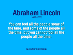 Fool Quotes Magnificent 48 Top Fool Quotes And Sayings