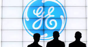 General Electric Stock Quote Best Get The Stock Quotes Of General Electric Through Online Ge Stock