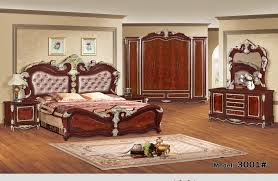 china bedroom furniture china bedroom furniture.  Bedroom Luxury Bedroom Furniture Sets China Deluxe Six Piece  Suitin Bedroom Sets From Furniture On Aliexpresscom  Alibaba Group For China B