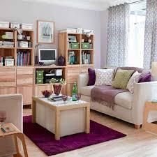 Living Room Furniture Arrangement With Tv Light Living Room Furniture Raya Furniture