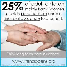 Long Term Life Insurance Quotes Simple Long Term Life Insurance Quotes Prepossessing Long Term Care Life