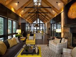 Interior Design Mountain Homes Mountain Home Interiors Goodly - Mountain home interiors