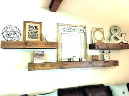how to decorate a wall shelf bedroom wall decor shelves how to decorate a corner ideas