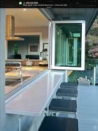 Indoor/outdoor Kitchen Garden Pinterest