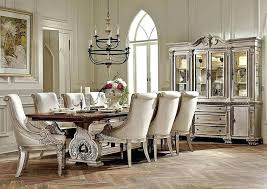 off white dining set off white dining table and chairs antique white dining room inspiring nifty