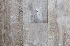 driftwood grey ducau soooo in love with this engineered hardwood floors 3