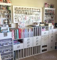 organize a craft room lovely design ideas room organization modest unique craft craft organizers organizing craft organize a craft room