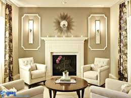perfect bedroom wall sconces. Bedroom Wall Sconce Idea Living Room Perfect On Throughout Lighting Best Sconces Ideas .